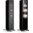 Monitor Audio Gold Series GX300 Loudspeakers (Hi-Fi+ 88)