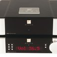 Simaudio MOON Evolution Series 850P Preamplifier & 880M Mono-Bloc Amps (Hi-Fi+)