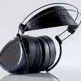 MrSpeakers ÆON planar magnetic headphones