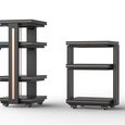 Magico Introduces MRACK Audio Equipment Stand