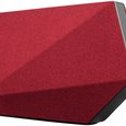 Dynaudio Music 5 wireless loudspeaker