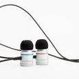 Musical Fidelity EB-50 in ear monitors