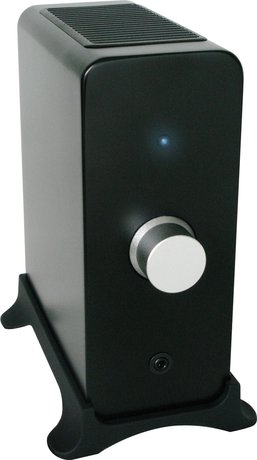Audioengine N22 Desktop Audio Amplifier (Playback 45)