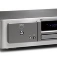 Hi-Fi+: The NAD M55 Multi-standard Digital Disc Player