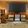 LA Audio Show Report: Loudspeakers