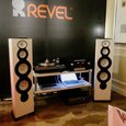 CES 2018: Neil Gader on Loudspeakers $20k and Under