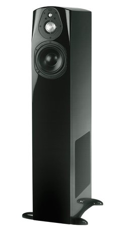 NHT Classic 5-Channel Speaker System