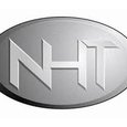 NEWS: NHT Returns As A Web-Based Company