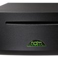 Naim Introduces UnitiServe Compact Hard Disk Digital Audio Player/Servers