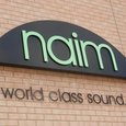 Meet Your Maker: Hi-Fi+ Visits Naim Audio