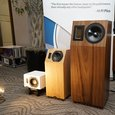 Rocky Mountain Audio Fest (Part Two of Two)