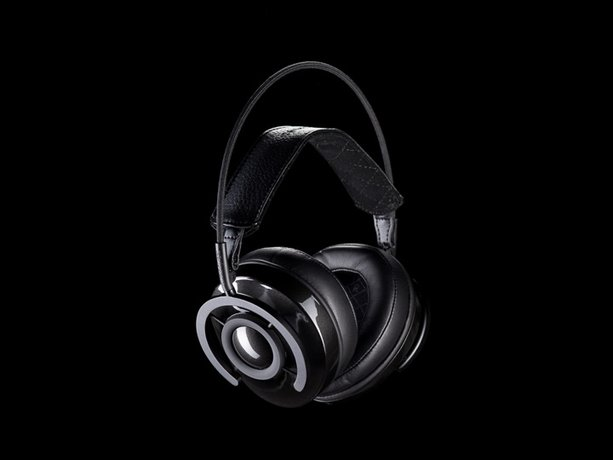 AudioQuest NightOwl headphones