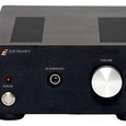 Audio Electronics by Cary Audio Nighthawk Headphone Amplifier (Playback 58)