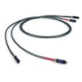 Nordost Tyr Cable (Hi-Fi+)