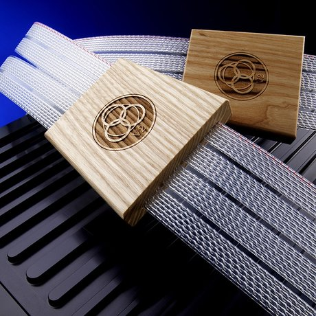 Nordost Valhalla 2 cable system