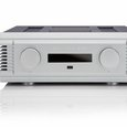 Musical Fidelity NuVista 800 Integrated Amplifier