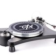 VPI Prime Scout turntable