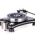 VPI Industries Prime Signature turntable