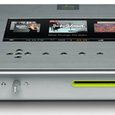 Olive's Audiophile-Oriented 06HD Music Server Now Shipping