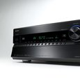 Onkyo Announces New Top-of-the-Line Networked AVRs
