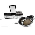 Sennheiser Presents the Successor to the Legendary Orpheus