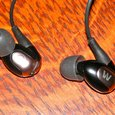 First Listen: Westone W60 universal-fit earphones