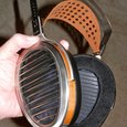 First Listen: HiFiMAN HE1000 planar magnetic headphones