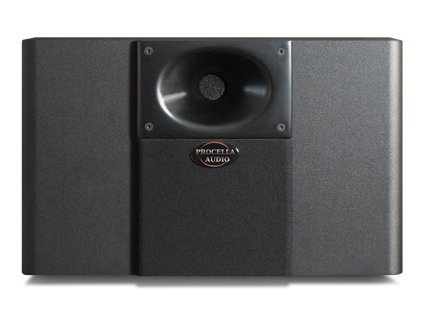 NEWS: Procella Audio To Launch US Operations At CEDIA