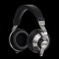 WIN! Final Audio Design Pandora Hope VI headphones!