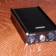 First Look: CEntrance HiFi-M8 balanced-output portable headphone amp/DAC