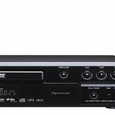 Denon DVD-1940CI Universal Player