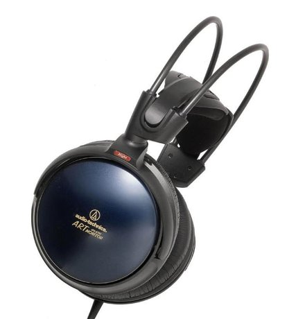 Audio-Technica ATH-A700 Headphones