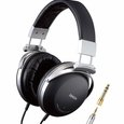 Denon AH-D1001 Headphones