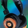 Grado RS 2 Headphones