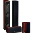 PSB Synchrony Two Home Theater Speaker System