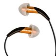Klipsch Image In-Ear Headphones