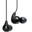Shure SE-110 In-Ear Headphones
