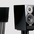 PMC Twenty.21 Standmount Loudspeakers (Hi-Fi+)
