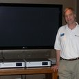 """""""Music Matters"""" at Bjorn's: The PS Audio Demonstration"""