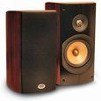 High-End Audio Buyer's Guide: Stand-Mounted Loudspeakers Under $1500