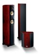 TESTED: PSB Imagine 5.1-channel surround speaker system