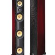 PSB Imagine T2 Loudspeaker
