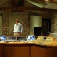 Demystifying the  Mastering Process:  Simon Heyworth – Part II