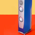 2019 High-End Audio Buyer's Guide: Floorstanding Loudspeakers $35,000-$50,000
