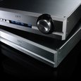 TESTED: Pass XP20 preamplifier and XA160.5 monoblock power amplifier