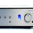 Peachtree Audio nova220SE Integrated amplifier/DAC/headphone amplifier Competition
