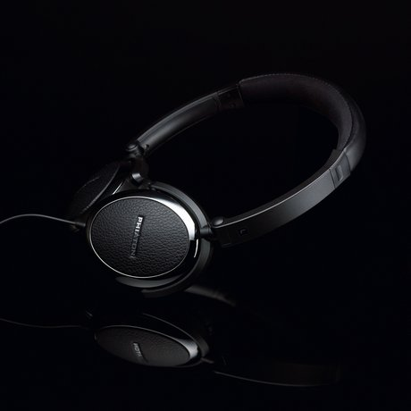 Phiaton Introduces New Travel Headphones