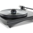 Gold Note Pianosa turntable with B-5.1 tonearm