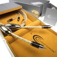 Crystal Cable Absolute Dream Signal & Power Cables (Hi-Fi+)