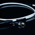 WyWires Platinum headphone cable